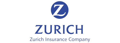 Zürich Insurance